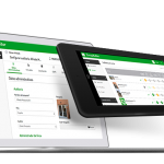 App-auditoria-energetica-portatil-tablet-img