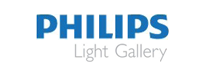 philips-light-gallery