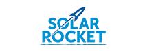 solar-rocket