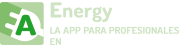 Energy Auditor La App de la Eficiencia Energética