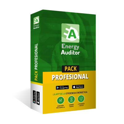 pack-profesional-energy-auditor