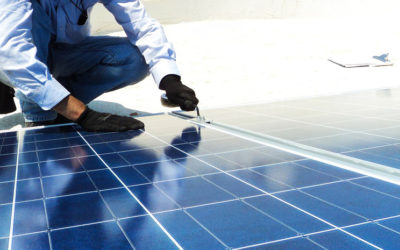 Legislación Fotovoltaica