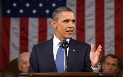 El legado de Obama sobre normas en eficiencia energética excede a todos los presidentes anteriores