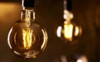 Las bombillas Smart Light