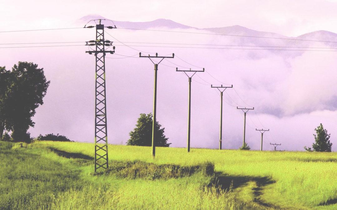 ¿Cómo será nuestro sistema eléctrico en el futuro?