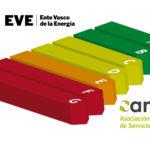 anese eve jornada eficiencia energetica