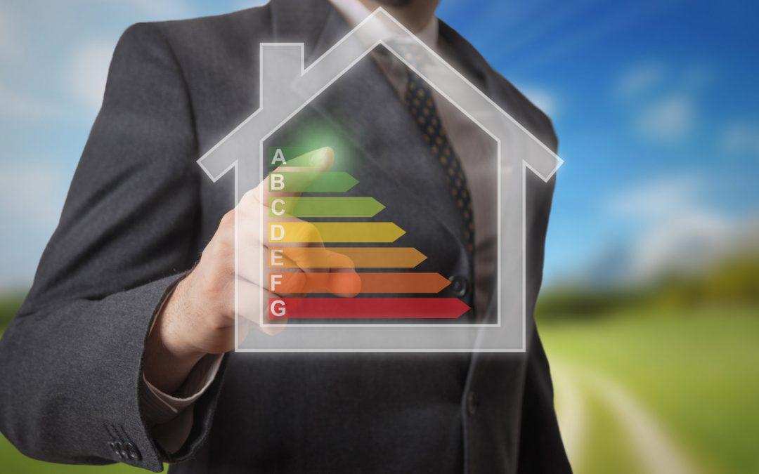 Auditor Energético, una profesión ecológica en auge