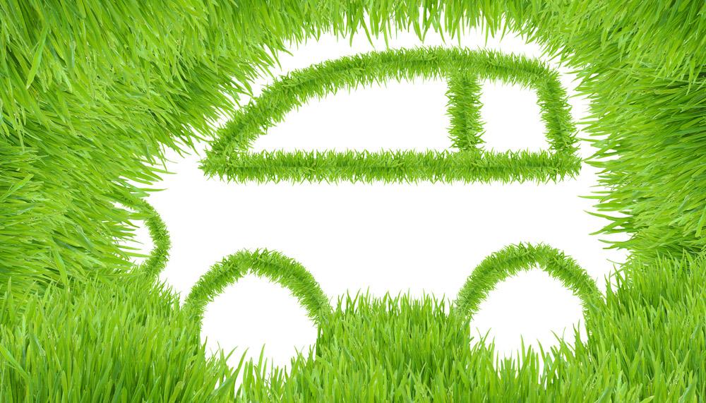 El hidrógeno se postula como alternativa al diésel y al coche eléctrico