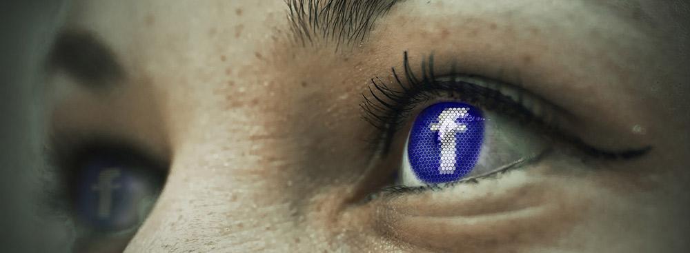 Facebook quiere apostar por las energías renovables
