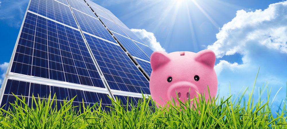 Invertir en energía solar será más atractivo que nunca en 2019